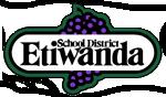 Etiwanda Logo